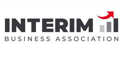 INTERIM business association