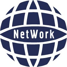 NetWork - networking portal
